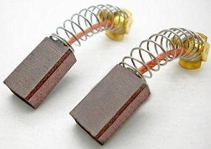 2Brosses xcarbon Sterling Diamant aide à la mobilité handicapés Fauteuil roulant électrique T7