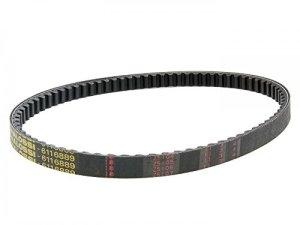Courroie trapézoïdale MALOSSI Special Belt – GILERA Storm 50 (2007-)