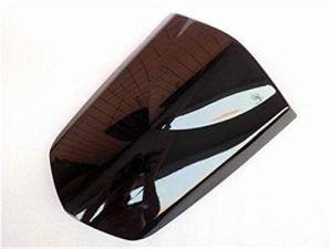 Cowl Siège arrière Noir Pélion Couverture for 2003-2004 Suzuki GSXR GSXR 1000 K3