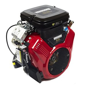 Moteur Vanguard Briggs & Stratton 23 CV – V-Twin OHV