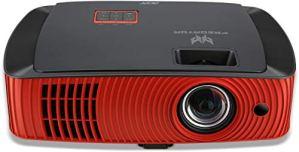 Valeo 088602 Projecteur principal
