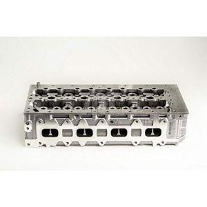 AMC 908345 Levier cylindrique