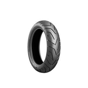 Bridgestone Pneu battlax a41 f v-Strom'20 150/70 r 17 m/c 69v TL