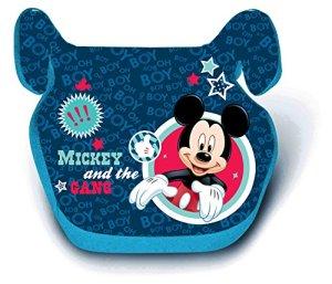 Disney 9705Siège enfant Cars