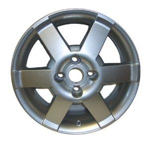 FORD 1307040* * * * * * * *, de roue en alliage 6J x 40,6cm