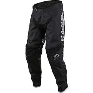 Pantalon Troy Lee Designs 2020 GP – Camo 30 Blanc 207249012