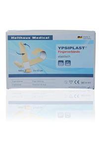 Ypsiplast doigts Association Lot de 100elastisch3x 12cm