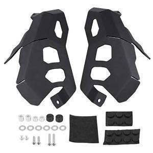 Garde de culasse de moto, protège-culasse de moteur de moto pour R1200GS LC 2013-2017