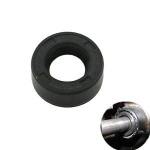Muchen Joint de levier de vitesse pour Suzuki TS125 TS100 TS75 TS50 TM400 TM250 TM125 TM100 TM75 SP500 SP400 SP370 SP250