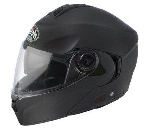 Airoh Rides RD29à visière matt-anthrazit XL(61/62)