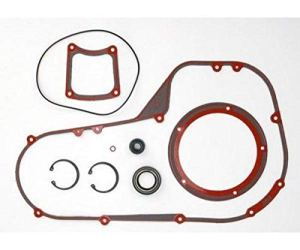 Gasket kit primary cover – 34901-05-k – James gasket 09341621