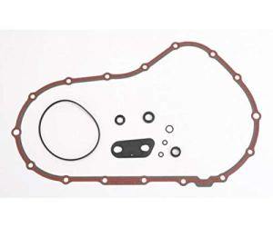 Gasket & seal kit primary cover – 34955-04-k – James gasket 09340952