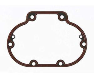 James Gasket Clutch Release Cover Gasket – Metal with Beading 36805-06-X by James Gaskets