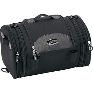 Saddlemen R1300lxe Deluxe Roll sac pour porte-bagages