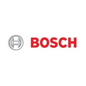 Bosch 204125834 Servofrein