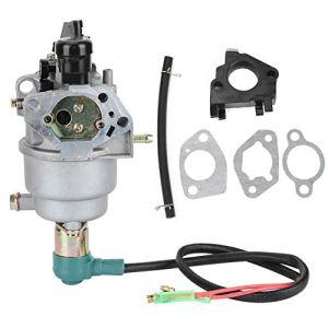 Carburateur Professionnel Pratique, Joint de carburateur pour générateur de Moteur GX340 GX420 13HP GX360