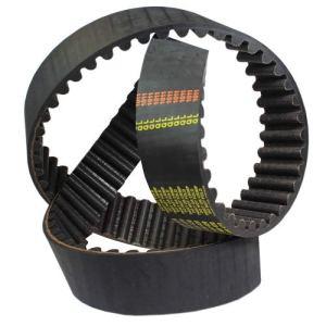 Gates Power Grip HTD 381 Courroie crantée 3M 15