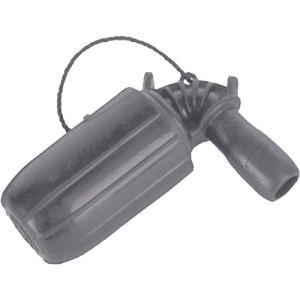 Leatt Valve de rechange compatible avec tous les sacs à dos Hydration