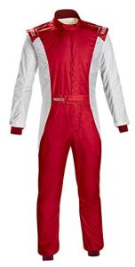 Monkey R556 Competition Size 54 Red