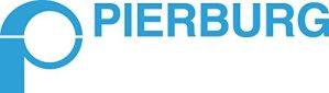 Pierburg 7.21114.50.0 Pompe à dépression, système de freinage