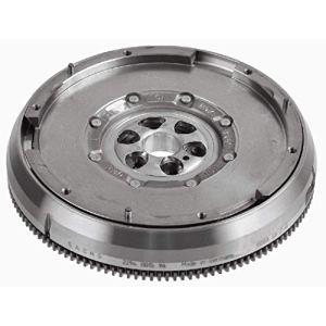 Sachs 2294 001 594 Volant moteur