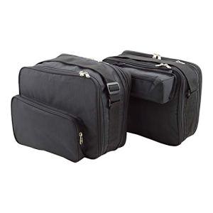Sacs intérieurs, poches pour valises VARIO BMW R1200 GS-LC à partir de 2013 — #No: 12
