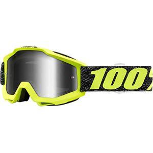 100% 50210–250–02masque, multicolore, Taille unique