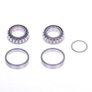 10042L Extracteur de roulement ssh500Roulement à rouleaux coniques pour Honda CBR 125R JC3907–10