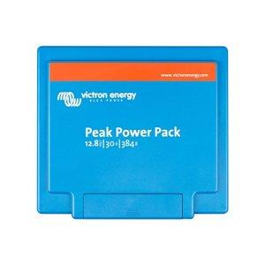 Batterie au lithium Peak Power Pack 12,8V/40Ah 512Wh – VICTRON