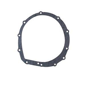 Couvercle d'embrayage joint pour Honda CB 1100F SC11R SC05Armoire SC08750C Custom RC06Bol d'Or RC04F2(4in1) KZ RC01900SC01SC09
