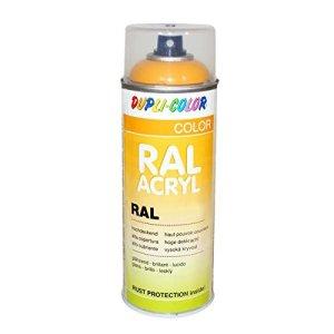 Dupli Color 495502 Vernis/laque RAL