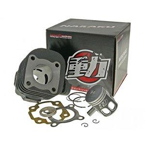 Naraku Cylinder Kit 50CC for Minarelli Horizontal AC