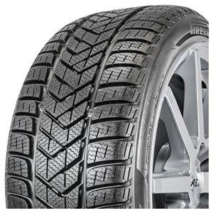 Pirelli WINT SOTTOZERO 3 – 245/40/R18 97V – E/B/70dB – Pneu d´Hiver