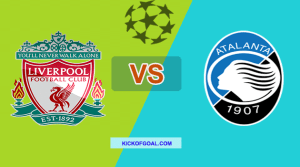 tybvgdjhkqjqxm http www kickofgoal com football