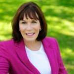 Meet Janet Flores on LinkedIn