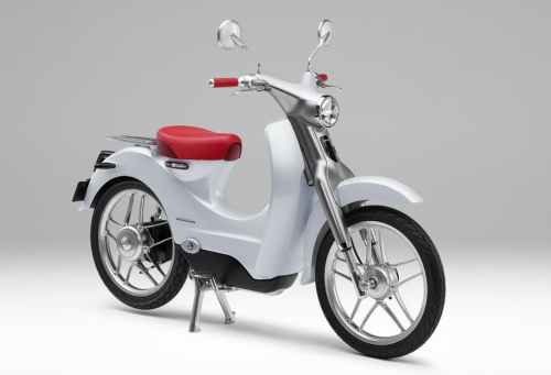 honda-ev-cub-2018-production-1