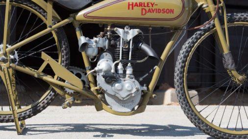 Harley-Davidson-Peashooter-4-740x416