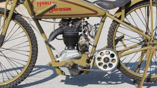 Harley-Davidson-Peashooter-5-740x416