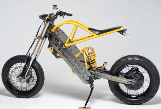 ExoDyne-Electric-Motorcycle-11-1480x1009-1