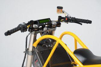 ExoDyne-Electric-Motorcycle-15-1480x988-1