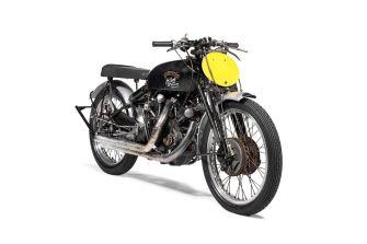1951-vincent-black-lightning-auction-02