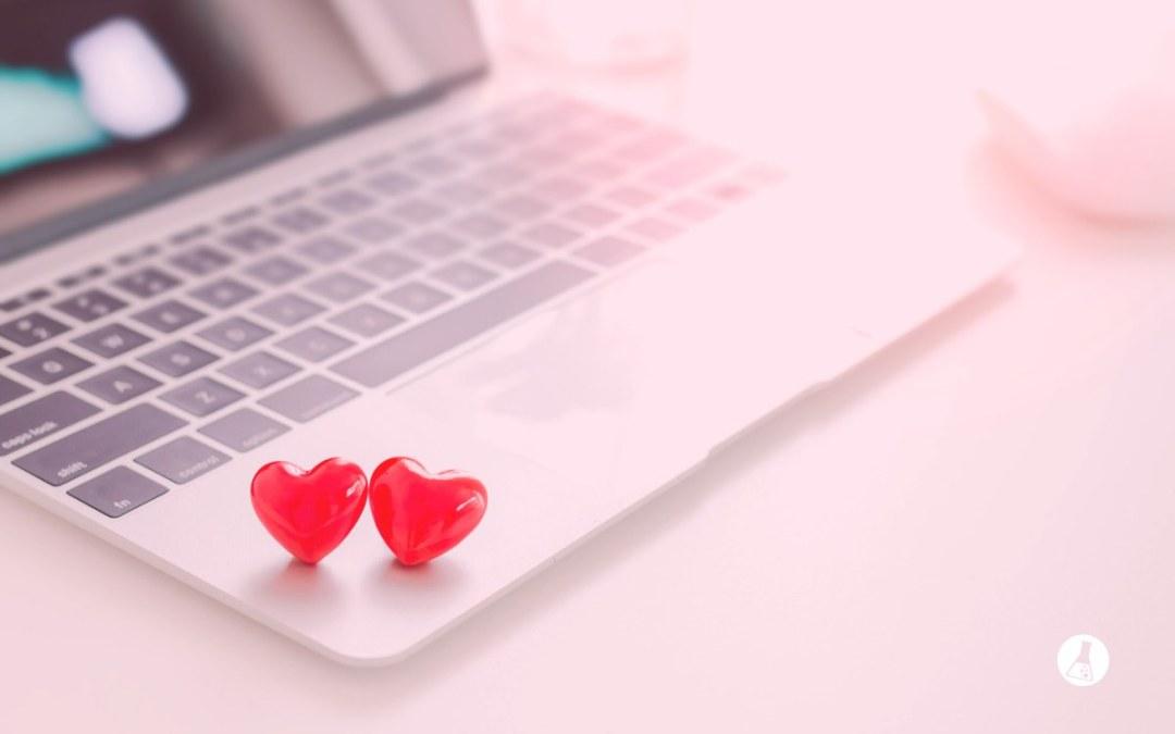 Time com online dating