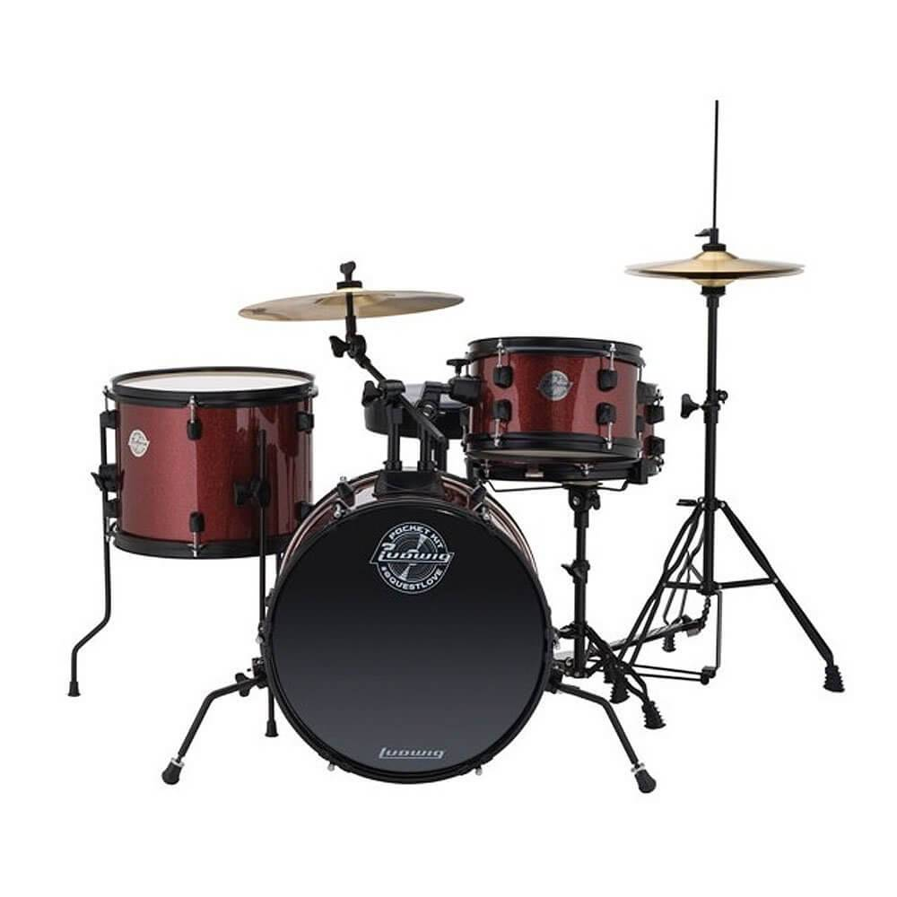 15 best junior kids drum sets 2021
