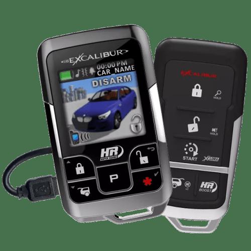 AL-2075-3D-L_remotes