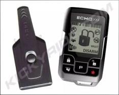 ECHO-4