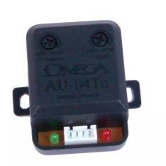 AU-84Tn Dual zone magnetic shock sensor