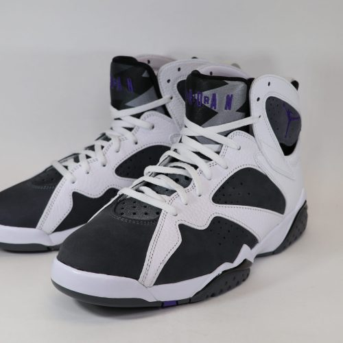 Air Jordan 7 Retro 'Flint'
