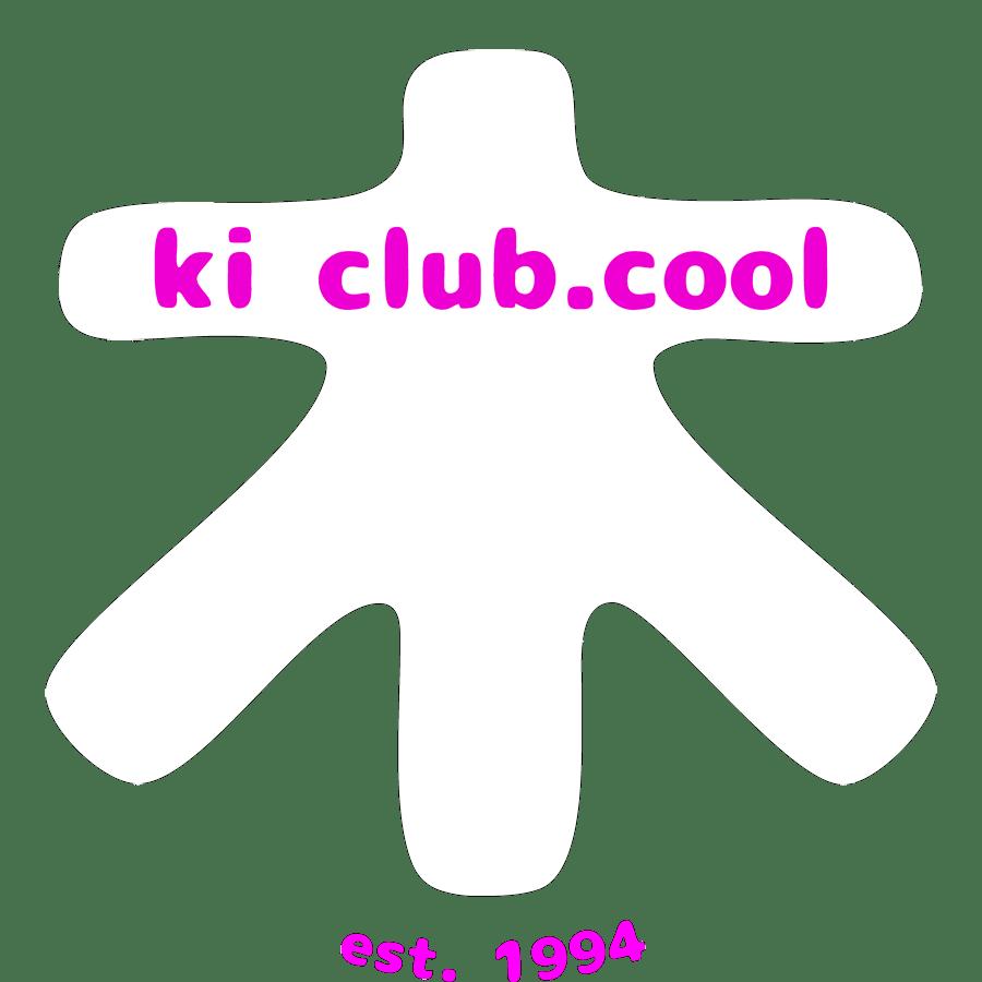 Ki club.cool karate school in Amsterdam en Monickendam sinds 1994-karate-amsterdam, karate-monnikendam, shotokan-karate-centre-amsterdam, shotokan-karate-centrum-amsterdam, karate-herengracht, zelfverdediging-amsterdam, shotokan-amsterdam, sportschool-amsterdam, karate-vereniging-amsterdam, karatevereniging-amsterdam, karatevereniging-monnickendam, sport-zoeken-karate, karatedo-amsterdam, karate-do-amsterdam, fitness-karate-amsterdam