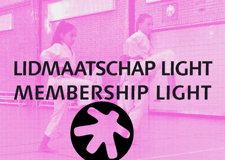 Lidmaatschap Light - Membership Light - Lid worden - Join - ki club.cool karateschool in Amsterdam en Monnickendam sinds 1994 - lidmaatschap-light of membership-light zijn verschillende abonnementen die ki club.cool in Amsterdam en Monnickendam voor de dagelijkse karate lessen aanbiedt. Intergenerationeel | Join the club| karate-Amsterdam | karate | Shotokan | ki | martial-arts | karate- membership
