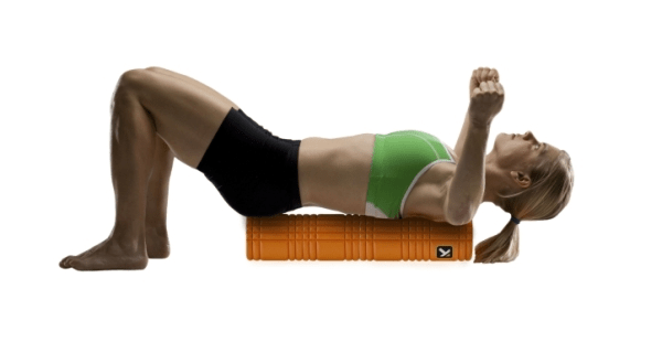 Fitness – Trigger Point Performance